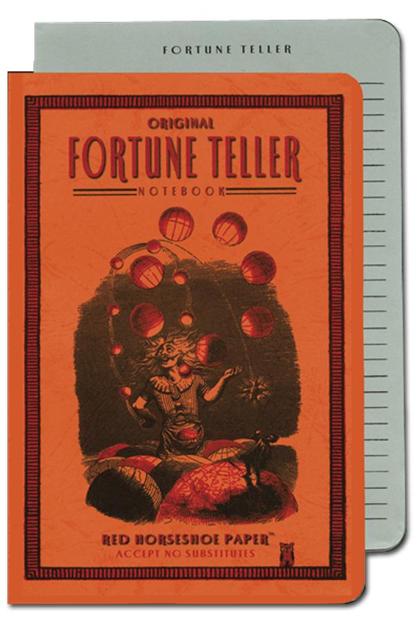 n5-fortune-teller-journal