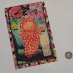 nc1-geisha-naughty-card1