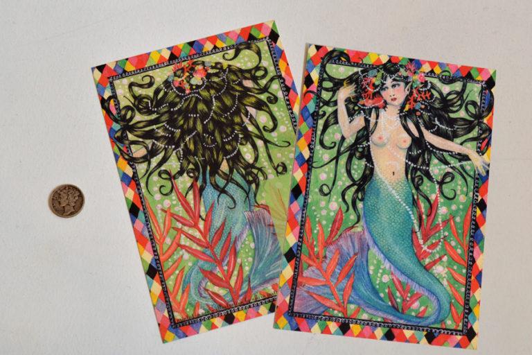 nc4-mermaid-naughty-card