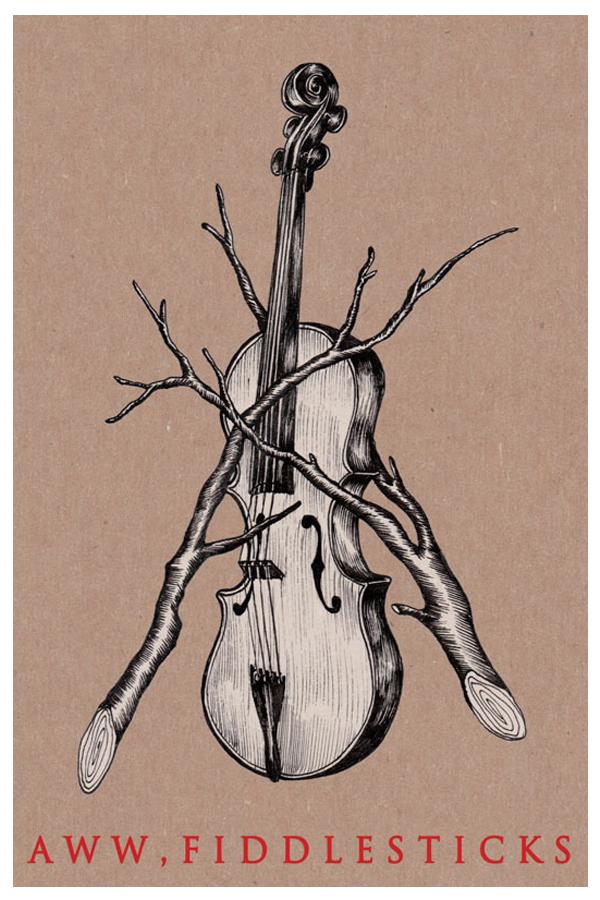 pc11-fiddlessticks-postcard