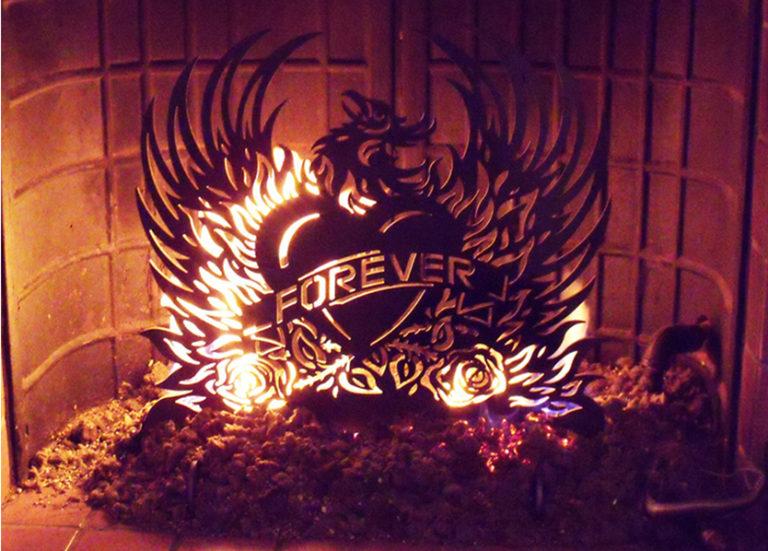 phoenix-fireplace-insert