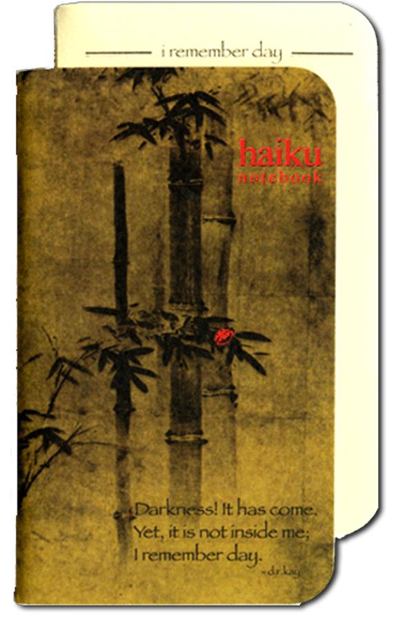 pn10-haiku-pocket-note-book