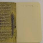pn10-haiku-pocket-notebook2