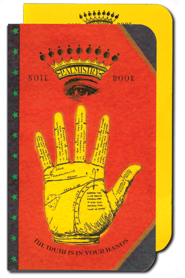pn11-palm-reading-notebook