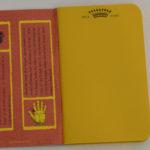 pn11-palm-reading-pocket-notebook