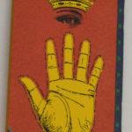 pn11-palm-reading-pocket-notebook1