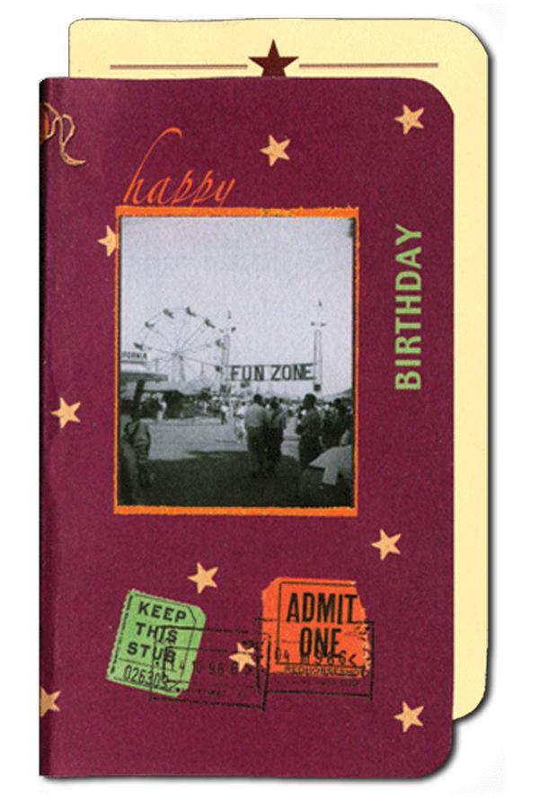 pn13-happybirthday-pocket-notebook
