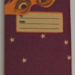pn13-happy-birthday-notebook1