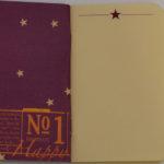 pn13-happy-birthday-notebook2