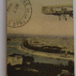 pn17-paris-pocket-notebook1