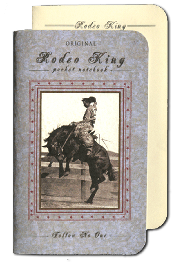 pn2-rodeo-king-pocket-notebook