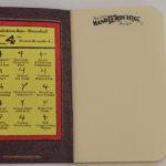 pn20-handwriting-notebook1