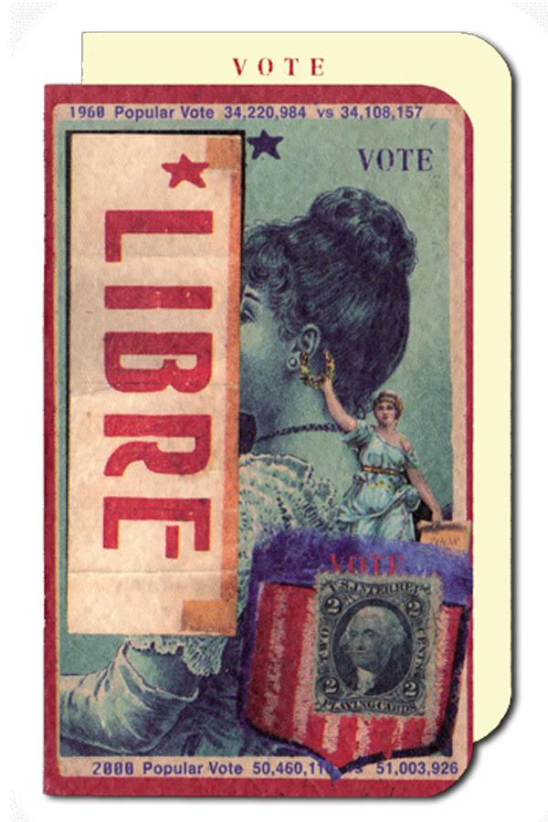 pn23-libre-vote-pocket-notebook