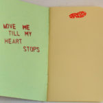 pn24-love-me-pocket-notebook-inside