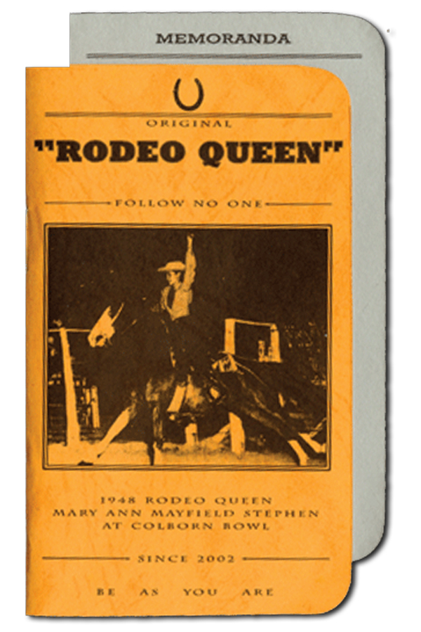 pn3-rodeo-queen-notebook