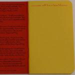 pn7-lunar-notebook2