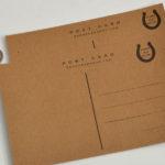 postcard-back